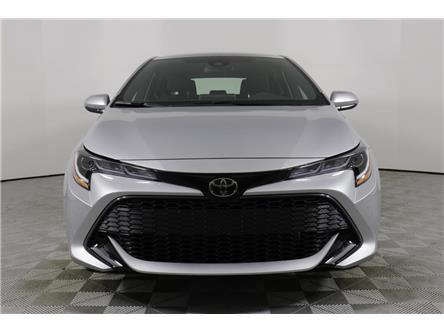 2019 Toyota Corolla Hatchback Base (Stk: 283659) in Markham - Image 2 of 20