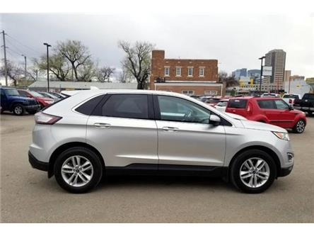 2016 Ford Edge SEL (Stk: 12145A) in Saskatoon - Image 2 of 23