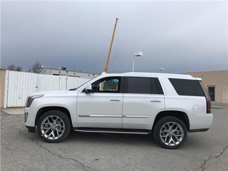 2019 Cadillac Escalade Luxury (Stk: R270079) in Newmarket - Image 2 of 19