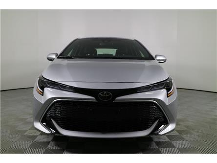 2019 Toyota Corolla Hatchback Base (Stk: 284919) in Markham - Image 2 of 22