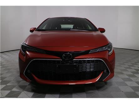 2019 Toyota Corolla Hatchback Base (Stk: 284720) in Markham - Image 2 of 22
