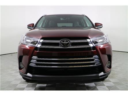 2019 Toyota Highlander  (Stk: 284977) in Markham - Image 2 of 22