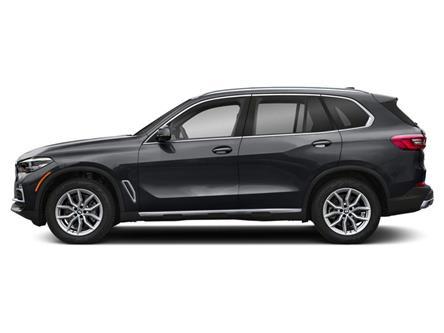 2019 BMW X5 xDrive40i (Stk: 50917) in Kitchener - Image 2 of 9