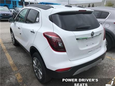 2019 Buick Encore Preferred (Stk: B888090) in Newmarket - Image 2 of 8