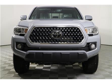 2019 Toyota Tacoma TRD Off Road (Stk: 284576) in Markham - Image 2 of 21