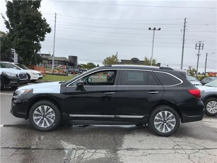 2019 Subaru Outback 2.5i Premier EyeSight Package (Stk: S19083) in Newmarket - Image 2 of 20