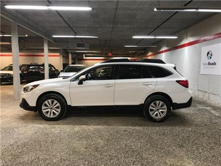 2019 Subaru Outback 2.5i Touring (Stk: S19087) in Newmarket - Image 2 of 22