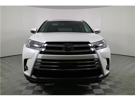 2019 Toyota Highlander  (Stk: 292367) in Markham - Image 2 of 11