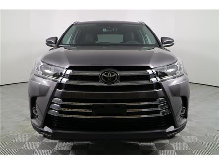 2019 Toyota Highlander  (Stk: 291480) in Markham - Image 2 of 25