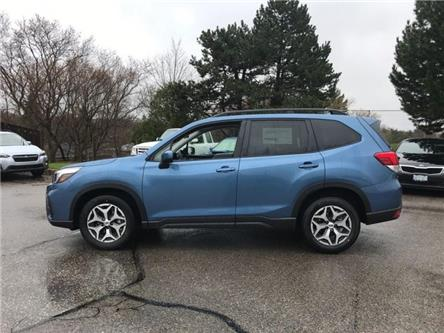 2019 Subaru Forester 2.5i Convenience (Stk: S19294) in Newmarket - Image 2 of 20