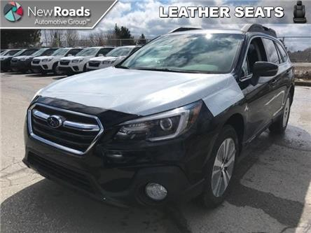 2019 Subaru Outback 3.6R Limited (Stk: S19328) in Newmarket - Image 1 of 18