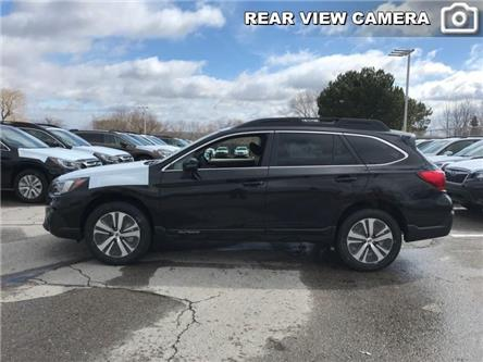 2019 Subaru Outback 3.6R Limited (Stk: S19328) in Newmarket - Image 2 of 18