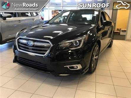 2019 Subaru Legacy 3.6R Limited w/EyeSight Package (Stk: S19345) in Newmarket - Image 1 of 16