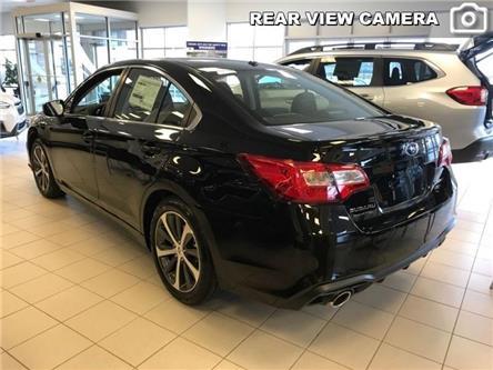 2019 Subaru Legacy 3.6R Limited w/EyeSight Package (Stk: S19345) in Newmarket - Image 2 of 16
