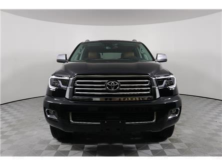 2018 Toyota Sequoia Platinum 5.7L V8 (Stk: 282520) in Markham - Image 2 of 28