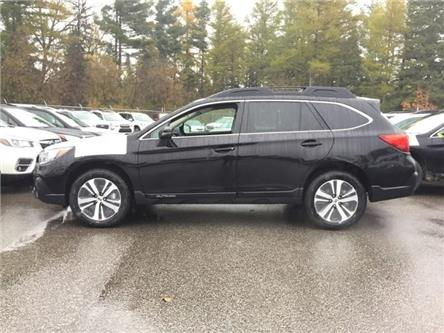 2019 Subaru Outback 2.5i Limited Eyesight CVT (Stk: 32256) in RICHMOND HILL - Image 2 of 20