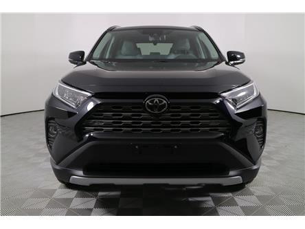 2019 Toyota RAV4  (Stk: 290388) in Markham - Image 2 of 26