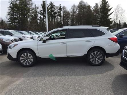 2019 Subaru Outback 2.5i Premier Eyesight CVT (Stk: 32434) in RICHMOND HILL - Image 2 of 18