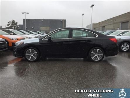 2019 Subaru Legacy 4dr Sdn 3.6R Limited Eyesight CVT (Stk: 32518) in RICHMOND HILL - Image 2 of 20