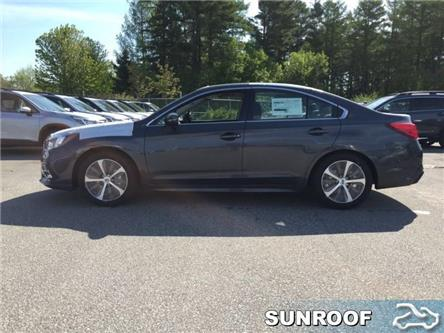2019 Subaru Legacy 4dr Sdn 2.5i Limited Eyesight CVT (Stk: 32647) in RICHMOND HILL - Image 2 of 22