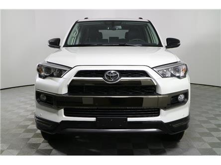 2019 Toyota 4Runner SR5 (Stk: 292708) in Markham - Image 2 of 28