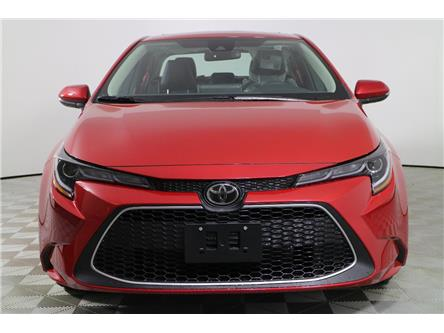 2020 Toyota Corolla XLE (Stk: 291885) in Markham - Image 2 of 27