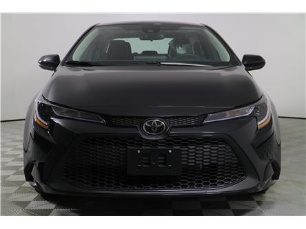 2020 Toyota Corolla LE (Stk: 291879) in Markham - Image 2 of 20