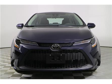2020 Toyota Corolla LE (Stk: 291773) in Markham - Image 2 of 20