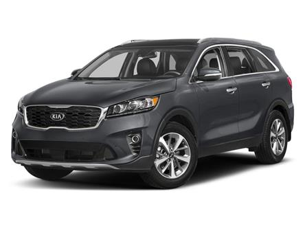 2019 Kia Sorento 2.4L EX (Stk: 6515P) in Scarborough - Image 1 of 9