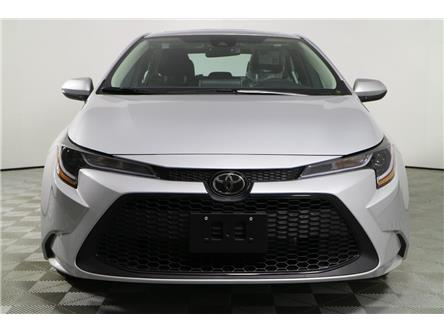 2020 Toyota Corolla  (Stk: 291970) in Markham - Image 2 of 22