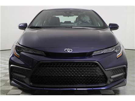 2020 Toyota Corolla XSE (Stk: 291953) in Markham - Image 2 of 28