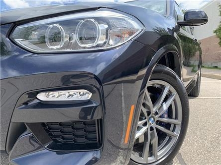 2019 BMW X3 xDrive30i (Stk: P1479) in Barrie - Image 2 of 17