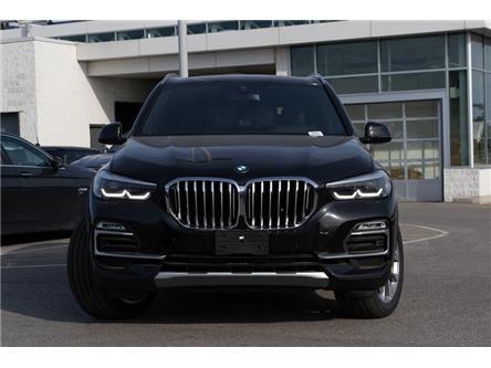 2019 BMW X5 xDrive40i (Stk: 52559) in Ajax - Image 2 of 22