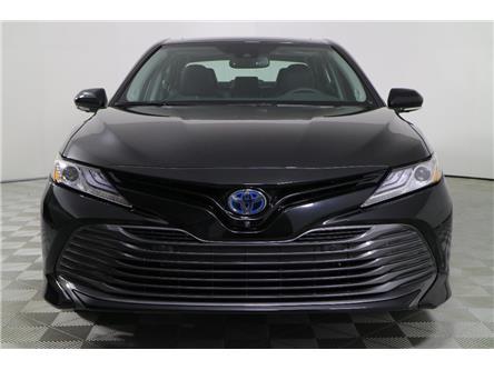 2019 Toyota Camry Hybrid XLE (Stk: 291838) in Markham - Image 2 of 23
