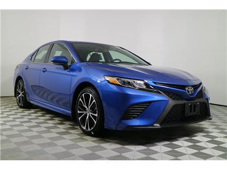 2019 Toyota Camry  (Stk: 292265) in Markham - Image 1 of 23