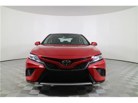 2019 Toyota Camry XSE (Stk: 284962) in Markham - Image 2 of 25