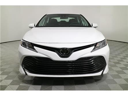 2019 Toyota Camry LE (Stk: 284651) in Markham - Image 2 of 19