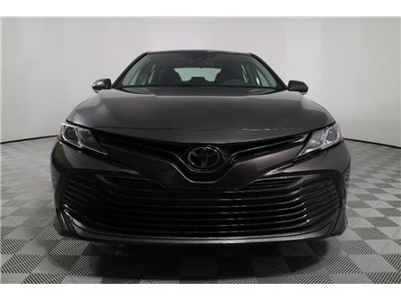 2019 Toyota Camry  (Stk: 290870) in Markham - Image 2 of 19