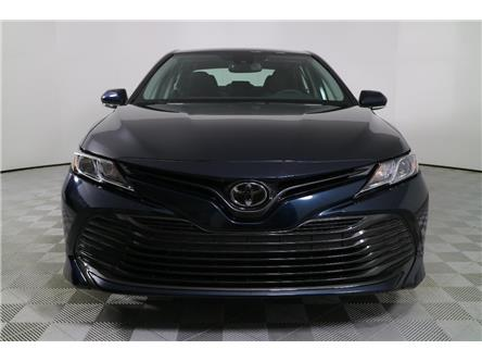 2019 Toyota Camry  (Stk: 291350) in Markham - Image 2 of 23