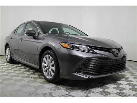 2019 Toyota Camry LE (Stk: 291326) in Markham - Image 1 of 19