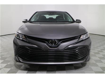 2019 Toyota Camry LE (Stk: 291326) in Markham - Image 2 of 19
