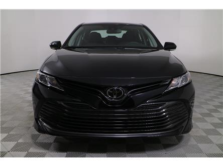 2019 Toyota Camry  (Stk: 292014) in Markham - Image 2 of 23