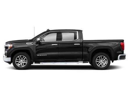 2019 GMC Sierra 1500 Base (Stk: G9K115) in Mississauga - Image 2 of 9