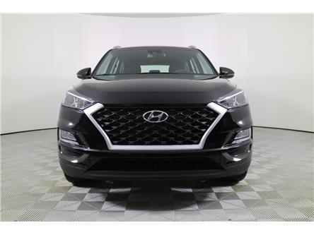 2019 Hyundai Tucson Preferred (Stk: 194370) in Markham - Image 2 of 21