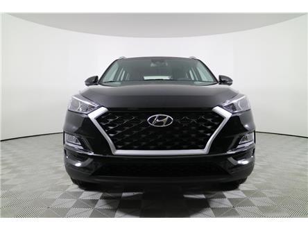 2019 Hyundai Tucson Preferred (Stk: 185521) in Markham - Image 2 of 20