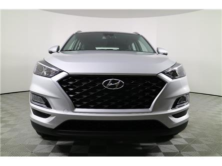 2019 Hyundai Tucson Preferred (Stk: 185410) in Markham - Image 2 of 20