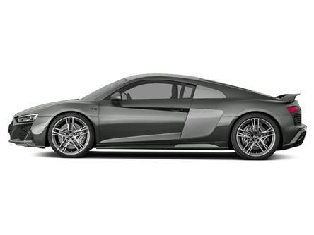 2020 Audi R8 5.2 V10 performance (Stk: AU7097) in Toronto - Image 2 of 3