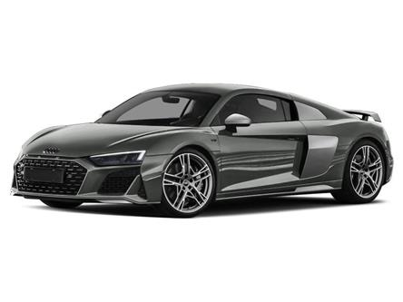 2020 Audi R8 5.2 V10 performance (Stk: AU7096) in Toronto - Image 1 of 3