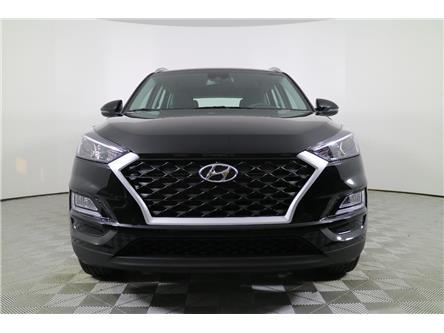 2019 Hyundai Tucson Preferred (Stk: 185495) in Markham - Image 2 of 20