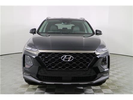 2019 Hyundai Santa Fe Preferred 2.4 (Stk: 185470) in Markham - Image 2 of 21